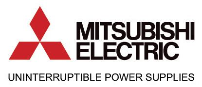 Mitsubishi_Electric_-_Uninterruptible_Power_Supplies_webready