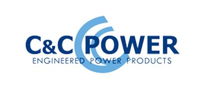 ccpower