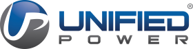 unified-power-logo-2014-21